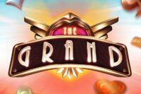 ザグランド(The Grand)
