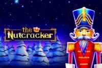 ザ・ナットクラッカー(The Nutcracker)