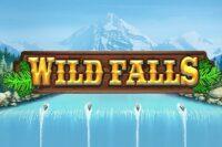 ワイルドフォールズ(Wild Falls)