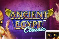 エンシェントエジプトクラシック(Ancient Egypt Classic)