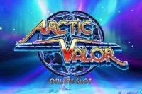 アークティックヴェラー(Arctic Valor)