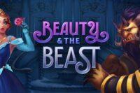 ビューティーアンドザビースト(Beauty & the Beast)