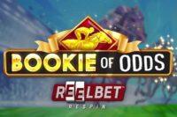 ブーキーオブオッズ(Bookie of Odds)
