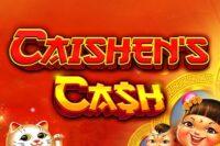 カイシェンズキャッシュ(Caishen's Cash)