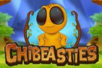 チビースティーズ(Chibeasties)