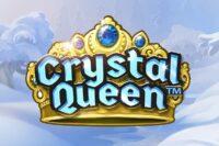 クリスタルクイーン(Crystal Queen)