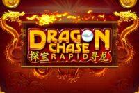 ドラゴンチェース(Dragon Chase)