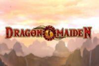 ドラゴンメイデン(Dragon Maiden)