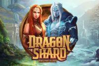 ドラゴンシャード(Dragon Shard)