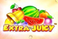 エクストラジューシー(Extra Juicy)