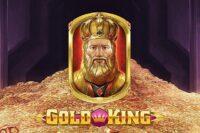 ゴールドキング(Gold King)