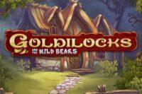 ゴールディロックス(Goldilocks)
