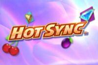 ホットシンク(Hot Sync)