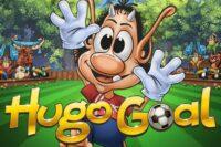 ヒュゴゴール(Hugo Goal)