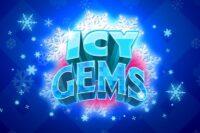 アイシージェムズ(Icy Gems)