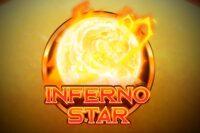 インフェルノスター(Inferno Star)
