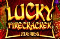 ラッキーファイヤークラッカー(Lucky Firecracker)