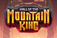 ホールオブザマウンテン(Hall Of The Mountain King)