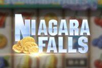 ナイアガラフォールズ(Niagara Falls)