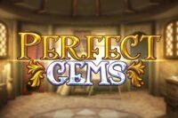 パーフェクトジェムズ(Perfect Gems)