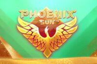 フェニックスサン(Phoenix Sun)