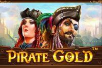パイレートゴールド(Pirate Gold)