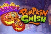 パンプキンスマッシュ(Pumpkin Smash)