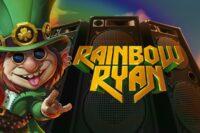 レインボーライアン(Rainbow Ryan)