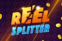 リールスプリッター(Reel Splitter)