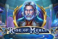 ライズオブメルリン(Rise of Merlin)