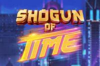 ショーグンオブタイム(Shogun of Time)