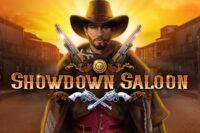 ショウダウンサルーン(Showdown Saloon)