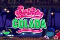 スピナコラダ(Spina Colada)