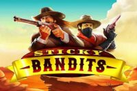 スティッキーバンディッツ(Sticky Bandits)