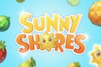 サニーショアーズ(Sunny Shores)