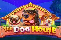 ザ・ドッグハウス(The Dog House)