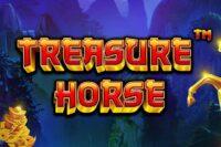 トレジャーホース(Treasure Horse)