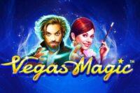 ベガスマジック(Vegas Magic)