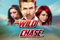 ザワイルドチェイス(The Wild Chase)