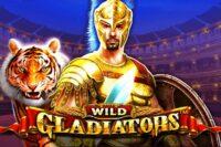 ワイルドグラディエーターズ(Wild Gladiators)