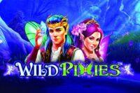 ワイルドピクシーズ(Wild Pixies)
