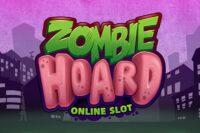 ゾンビホード(Zombie Hoard)