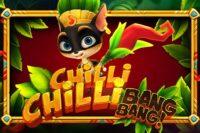 チリチリバンバン(Chilli Chilli Bang Bang)