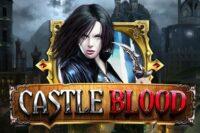 キャッスルブラッド(Castle Blood)