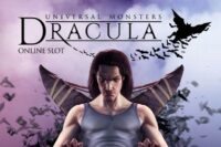 ドラキュラ(Dracula)