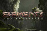 エレメンツ(Elements)