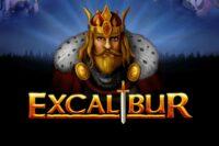 エクスカリバー(Excalibur)