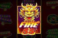 ファイアー88(Fire 88)