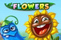 フラワーズ(Flowers)