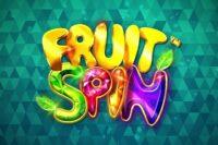 フルーツスピン(Fruit Spin)